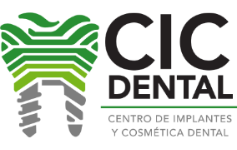 CIC Dental